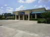 photo of Uncle Bob's Self Storage - Houston - 13033 Jones Rd