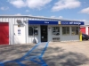 photo of Uncle Bob's Self Storage - Lafayette - Westgate Rd