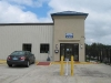 photo of Uncle Bob's Self Storage - Lafayette - 4706 W Congress St