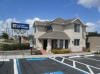 photo of Uncle Bob's Self Storage - Largo - 10833 Seminole Blvd