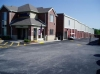 Bridgeton self storage from Uncle Bob's Self Storage - Bridgeton