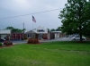 photo of Uncle Bob's Self Storage - Florissant - 450 W Washington St
