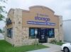 Dallas self storage from Uncle Bob's Self Storage - Dallas - 13575 Goldmark Dr
