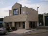 photo of Uncle Bob's Self Storage - San Antonio - 11947 Huebner Rd