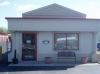 Amherst self storage from Uncle Bob's Self Storage - Tonawanda