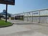 photo of Uncle Bob's Self Storage - Beaumont - S Dowlen Rd