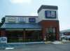 Madison self storage from Uncle Bob's Self Storage - Huntsville - Highway 72 W