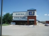 Athens self storage from Uncle Bob's Self Storage - Madison - Highway 72 W