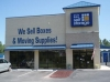 photo of Uncle Bob's Self Storage - Pensacola - 9113 W Highway 98