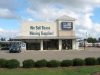 photo of Uncle Bob's Self Storage - Montgomery - 115 S Arrowhead Dr