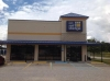 Montgomery self storage from Uncle Bob's Self Storage - Montgomery - McLemore Dr