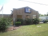 Lumberton self storage from Uncle Bob's Self Storage - Beaumont - S Major Dr