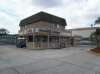 photo of Uncle Bob's Self Storage - Tampa - 815 E Fletcher Ave