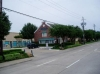 photo of Uncle Bob's Self Storage - Dallas - 13820 Montfort Dr