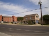 photo of Uncle Bob's Self Storage - San Antonio - 2417 Jackson-Keller Rd
