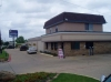 Dallas self storage from Uncle Bob's Self Storage - Dallas - 3210 S Buckner Blvd