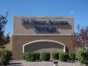 photo of Uncle Bob's Self Storage - Lakewood - 7605 W Arizona Ave