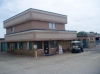 photo of Uncle Bob's Self Storage - Garland - 4114 Broadway Blvd