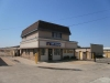 photo of Uncle Bob's Self Storage - Dallas - 3333 N Buckner Blvd