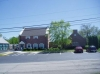 photo of Uncle Bob's Self Storage - Columbus - 851 W Henderson Rd
