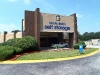 East Point self storage from Uncle Bob's Self Storage - Decatur - Candler Rd