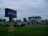 Columbus self storage from Uncle Bob's Self Storage - Columbus - 6460 E Broad St