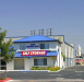 Marina del Rey self storage from US Storage Centers - South Bay