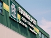 Queens self storage from Storage Post - Ozone Park