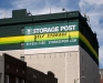 White Plains self storage from Storage Post - New Rochelle