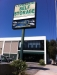 photo of Enterprise Self Storage North Hollywood