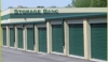 Florissant self storage from Storage Banc - Florissant
