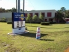 New Port Richey self storage from Southern Self Storage - New Port Richey