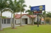 Bradenton self storage from Southern Self Storage - Bradenton
