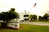 photo of Southern Self Storage - Boca Raton - Clint Moore Rd
