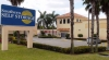 West Palm Beach self storage from Southern Self Storage - Jog