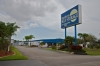 photo of Southern Self Storage - Ft. Myers
