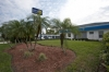 photo of Southern Self Storage - Kissimmee