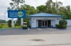 West Palm Beach self storage from Southern Self Storage - Okee