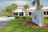 Palm Beach Gardens self storage from Southern Self Storage - Burns Road West
