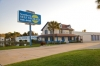 photo of Southern Self Storage - Clearwater
