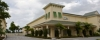 North Palm Beach self storage from Southern Self Storage - Northlake