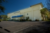 Palm Beach Gardens self storage from Southern Self Storage - Burns Road East