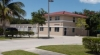 Boca Raton self storage from Southern Self Storage - Boca - Holland Dr