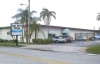 photo of AA Alpine Storage - 900 Barnett-Lake Worth