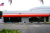 Sunny Isles Beach self storage from CubeSmart Self Storage