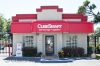 Bradenton self storage from CubeSmart Self Storage