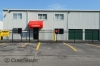 Cleveland Heights self storage from CubeSmart Self Storage