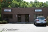 Wethersfield self storage from CubeSmart Self Storage