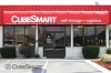 Nashville self storage from CubeSmart Self Storage