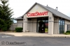 Grove City self storage from CubeSmart Self Storage